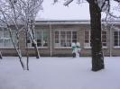 2010 talv